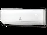 Сплит-система Electrolux EACS-09HPR/N3