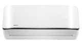 Cплит-система Newtek NT- 65S24