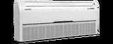 Centek CT-66A18 напольно-потолочный