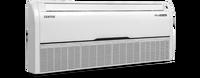 Centek CT-66A48 напольно-потолочный