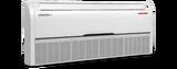 Centek CT-66X60 инвертор напольно -потолочный
