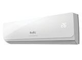 Сплит-система Ballu BSWI-12HN1 инвертор
