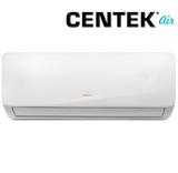Сплит-система Centek CT-65C07+ (с увеличенной мощностью)