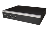 IP-АТС Panasonic KX-NSX2000