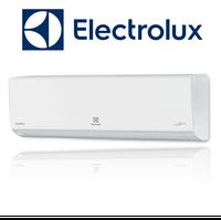 Сплит-система Electrolux EACS-07HP/N3