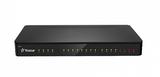 IP-АТС Yeastar S412