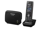 Беспроводная DECT мини-АТС Panasonic KX-TGP600