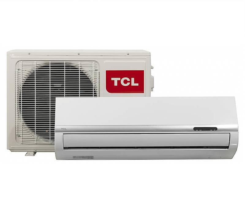 Сплит-система TCL TAC-07CHSA/BH